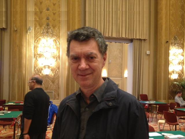 Giorgio Duboin: Antonio Sementa e io non giocheremo più insieme