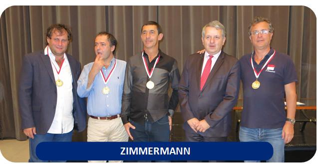 Zimmermann