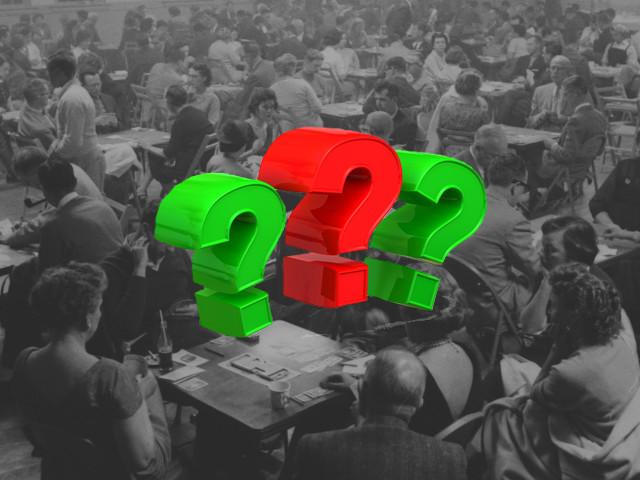 Quiz 1/11/2013 – completi di risposte