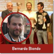 Bernardo Biondo