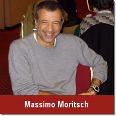 Moritsch