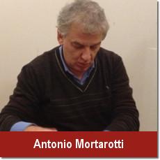 Mortarotti