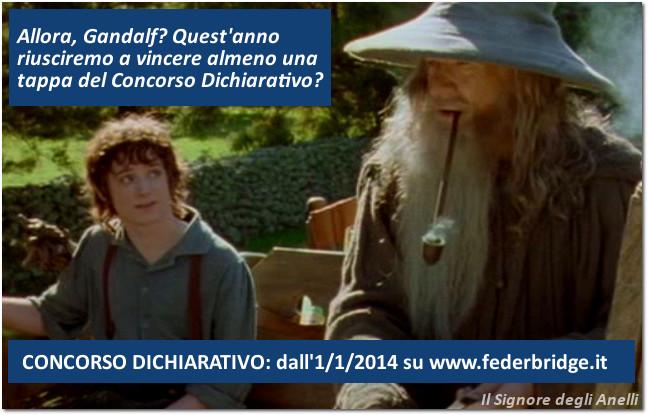 concorso_hobbit