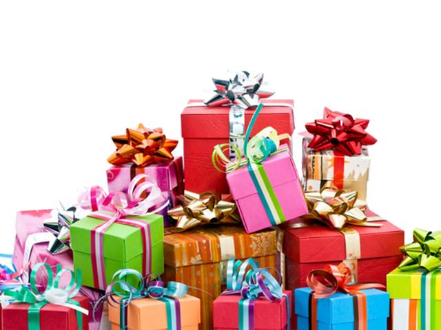 Regali di Natale al Reisinger Trophy (3)