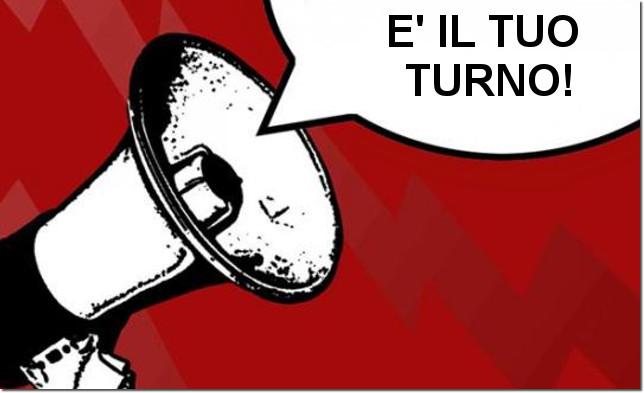 turno_art