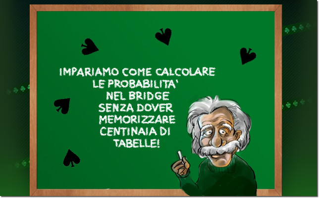 Matematica_art