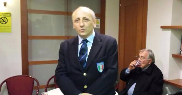 Torneo Savelli Roma