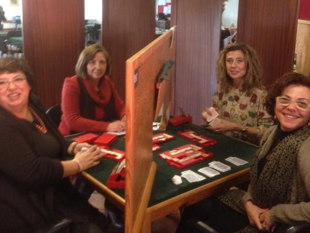 Societario 2014 - Catania