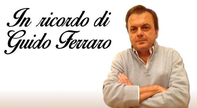 Ferraro_Slider