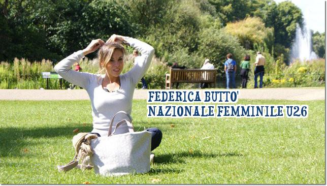 Federica Buttò