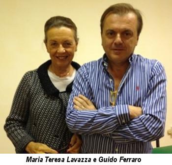 guido_lavazza2