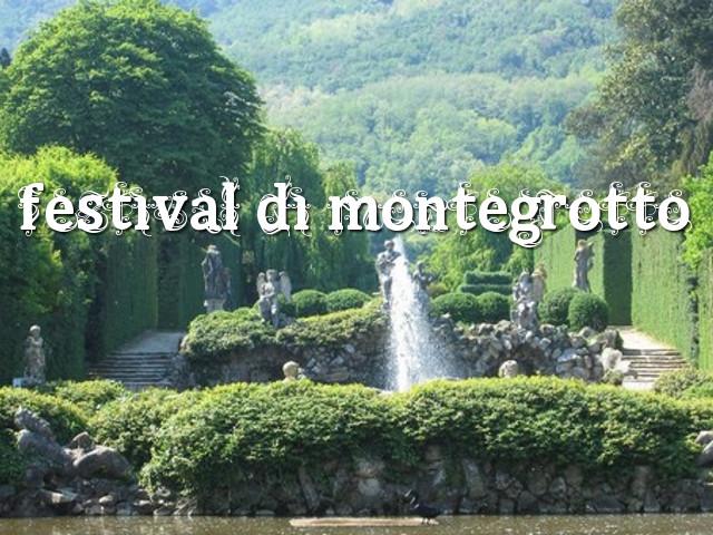 Festival di Montegrotto 2018: Bassi-Cinelli vincono il coppie Miste