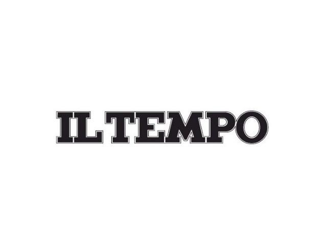 """Il Bridge su """"Il Tempo"""""""