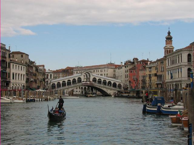 L'incontro di Campionato Societario C.lo del Bridge Venezia – Bridge Bologna