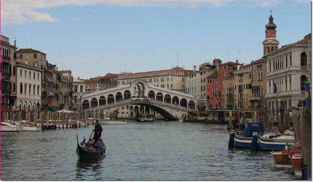 venezia_art