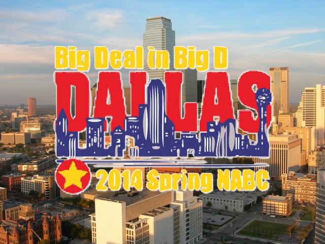 NABC a Dallas (8)