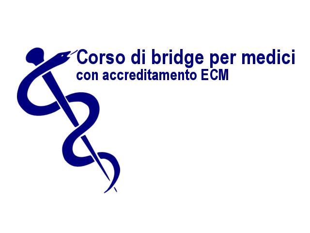 La Sanità incontra il Bridge a Palermo