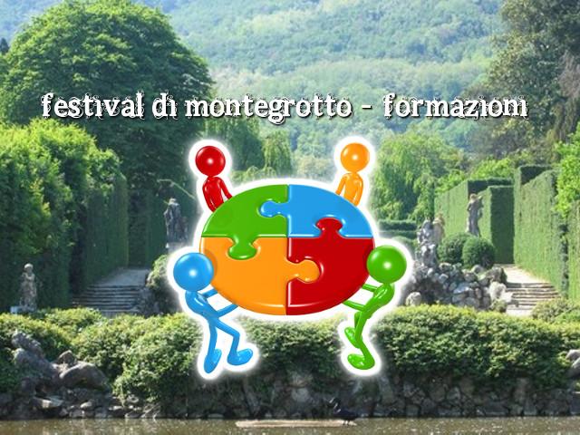 Festival di Montegrotto – Le formazioni
