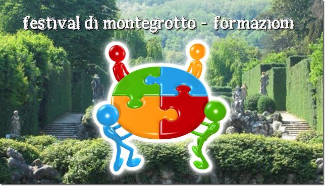 Festival di Montegrotto 2017: le squadre iscritte