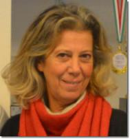 Emanuela Capriata