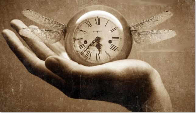 clock_art