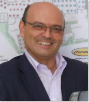 Andrea Dalpozzo