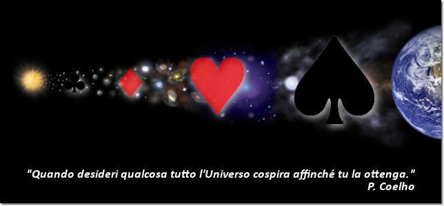 universo_art