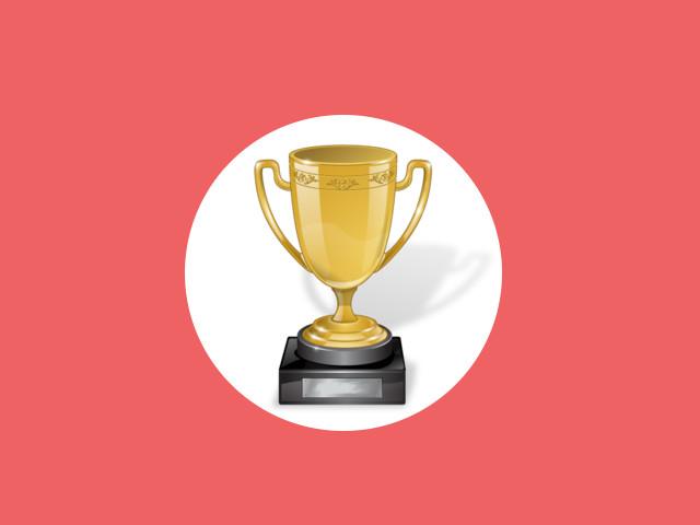 Campionati Juniores 2014: i vincitori