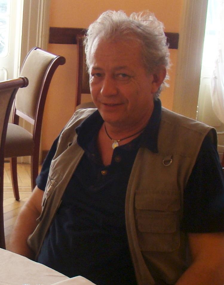 Francesco Alocchi