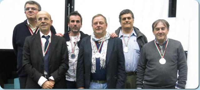 Squadra Pacini
