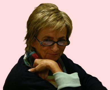 Monica Buratti
