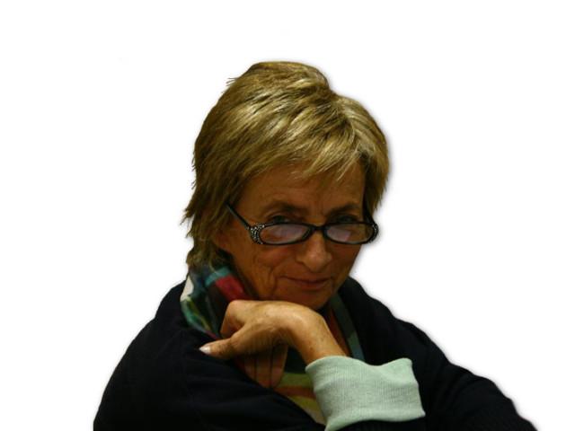 TOP ONE, Monica Buratti: il dispiacere di perdere è più grande della gioia di vincere