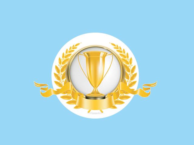 Torneo Internazionale GIARDINI NAXOS – I vincitori