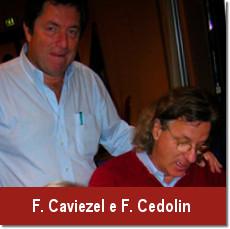 CaviezelCedolin