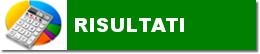 EC2014risultati