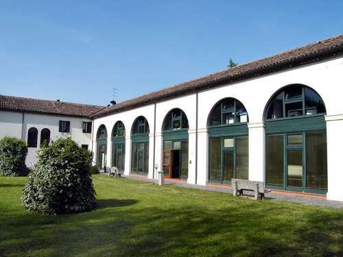 Intervista a Carla Arslan, Presidente di Padova Bridge