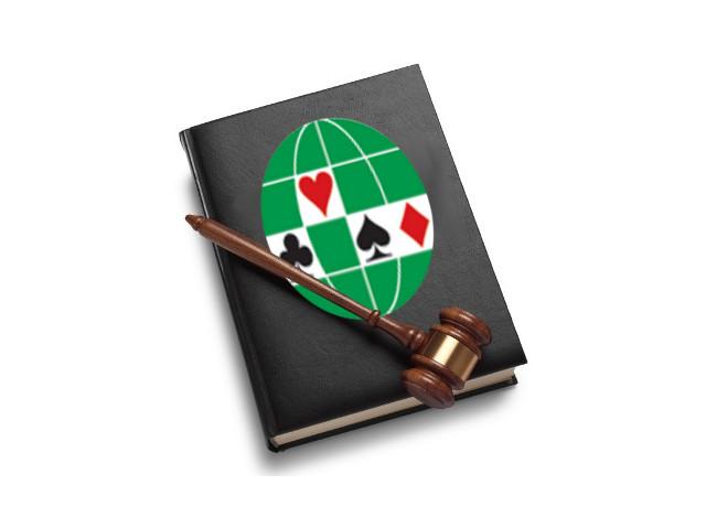 Wladow-Elinescu: il dispositivo della Corte d'Appello