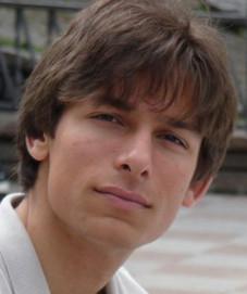 Gianluca Bergami