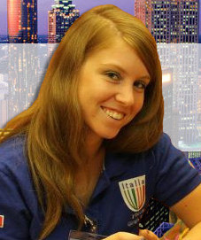 Giorgia Botta