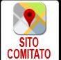 Comitato Regionale Veneto