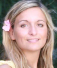Michela Salvato