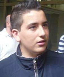 Sebastiano Scata