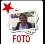 Galleria Fotografica dal Campionato Societario 2014