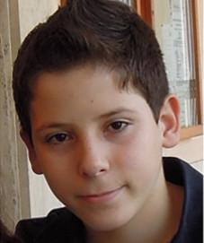 Gabriele Giubilo