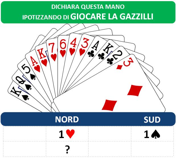 quiz3-2