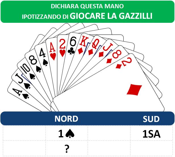 quiz3-4