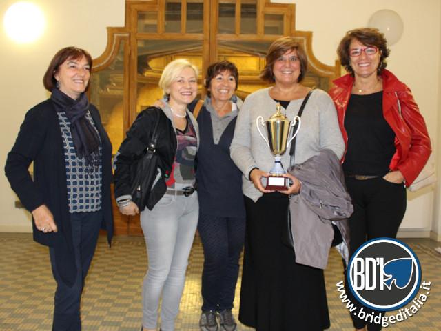 Ladies3_Varese