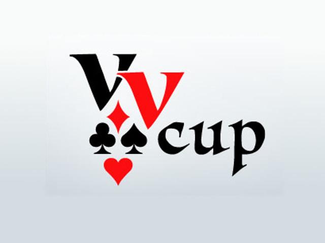 In Lituania la VV Cup: le formazioni del torneo a inviti