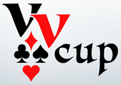 VVCUP_logo