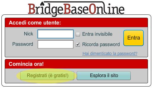 incontri online in italia